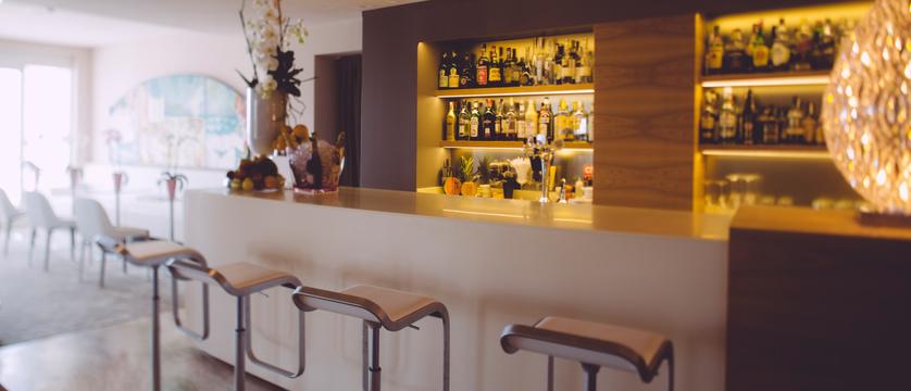 Hotel Olivi Bar.jpg